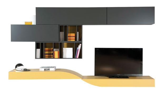 itralitin-contemporary-modular-wall-unit-from-roche-bobois-3.jpg