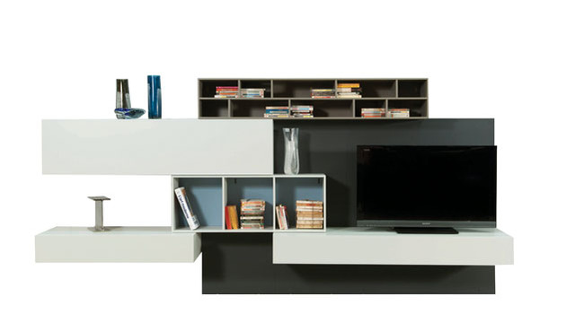 itralitin-contemporary-modular-wall-unit-from-roche-bobois-4.jpg