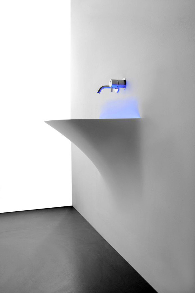 led-illuminated-sink-breath-antonio-lupi-3.jpg