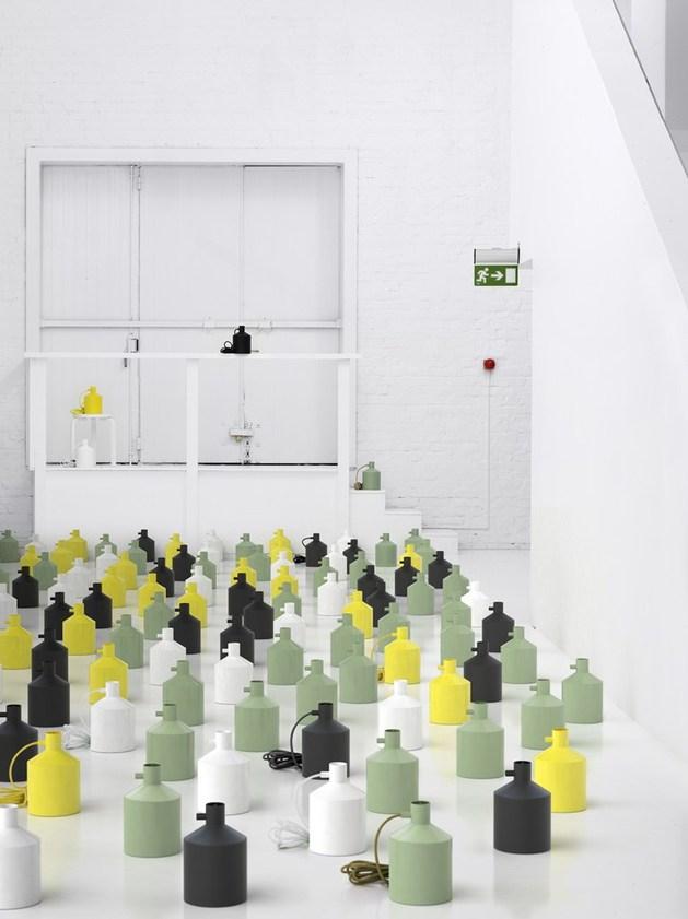 minimalistic-industrial-style-pendants-silo-by-zero-4.jpg