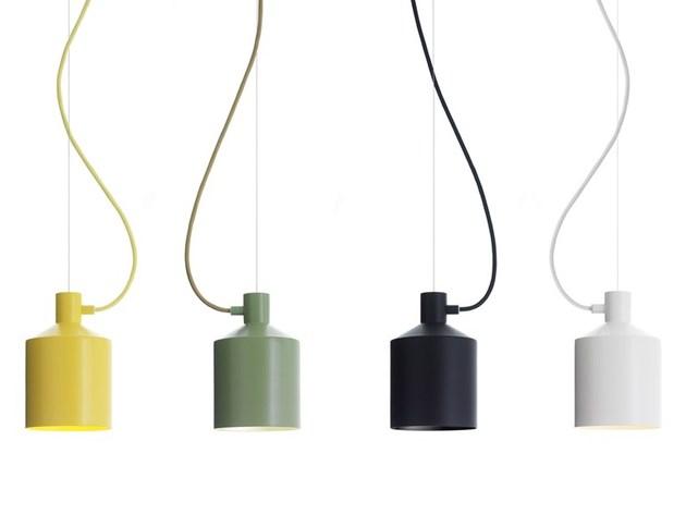 minmalistic-industrial-style-pendants-silo-by-zero-5.jpg