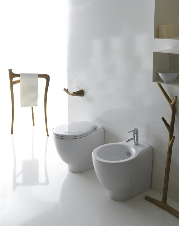 modern-rustic-bathroom-furniture-ergo-galassia-ceramic.jpg
