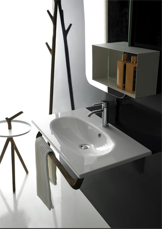 modern-rustic-bathroom-furniture-ergo-galassia-sink-with-towel-rack.jpg