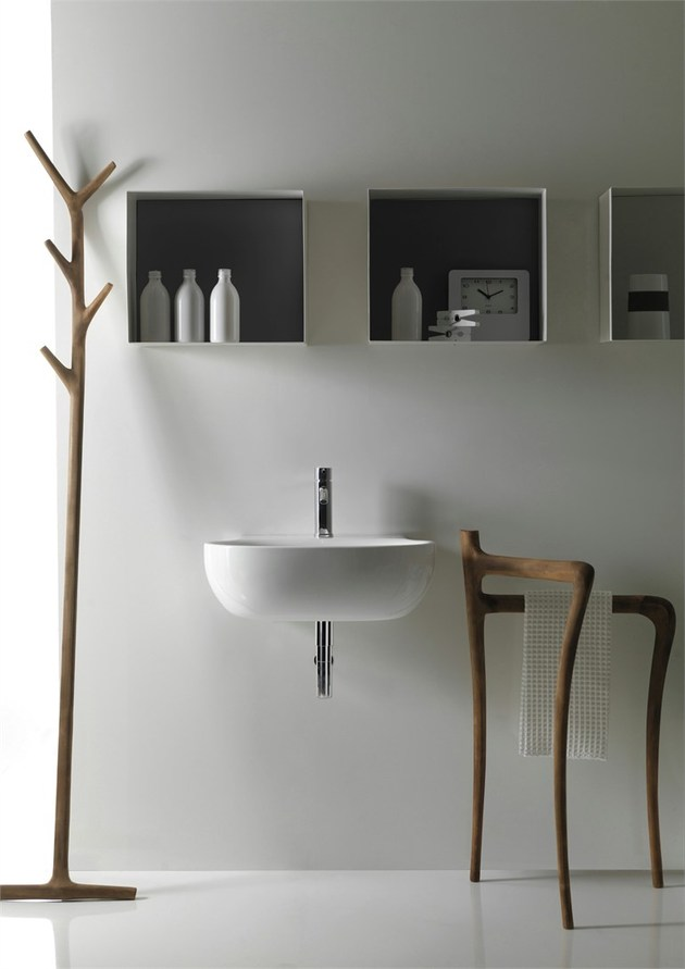 modern-rustic-bathroom-furniture-ergo-galassia-small-sink.jpg