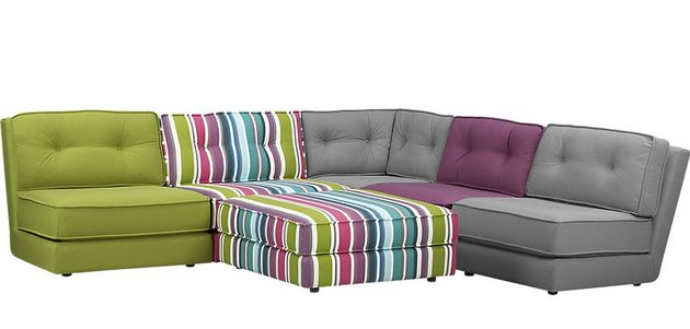 novogratz-brasil-furniture-collection-for-cb2-5.jpg