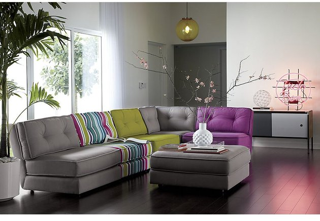 novogratz-brasil-furniture-collection-for-cb2-6.jpg