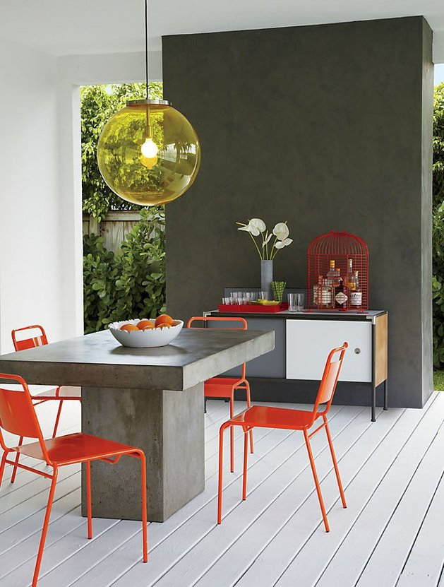 novogratz-brasil-furniture-collection-for-cb2-7.jpg