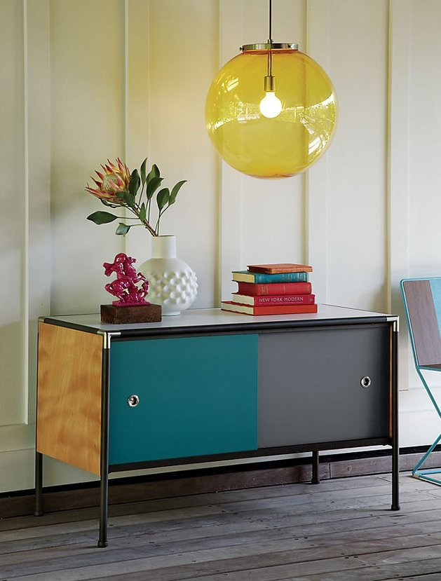 novogratz-brasil-furniture-collection-for-cb2-8.jpg
