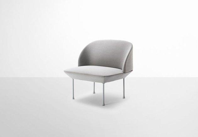 oslo-series-white-chair.jpg