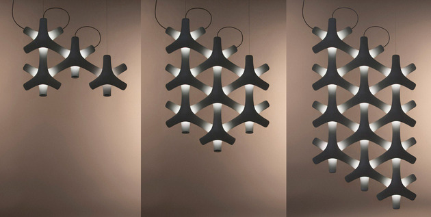 remote-controlled-modular-led-lighting-system-synapse-by-luceplan-7.jpg