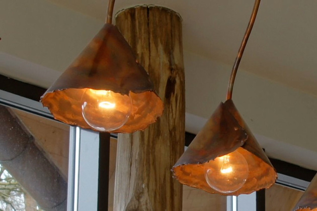 rustic-copper-lighting-willem-simonis-6.jpg