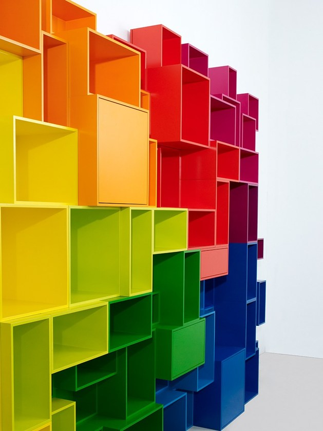 sectional-storage-wall-cubit-by-mymito-detail.jpg