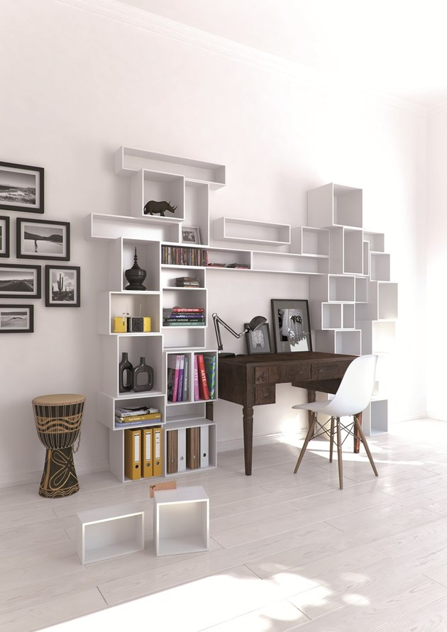 sectional-storage-wall-cubit-by-mymito-lifestyle-2.jpg