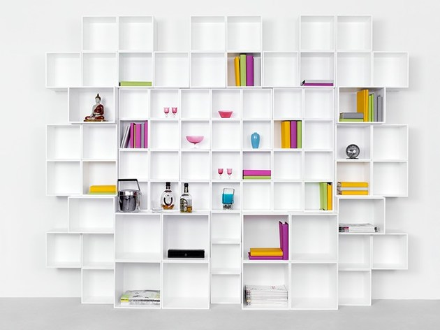 sectional-storage-wall-cubit-by-mymito-white.jpg