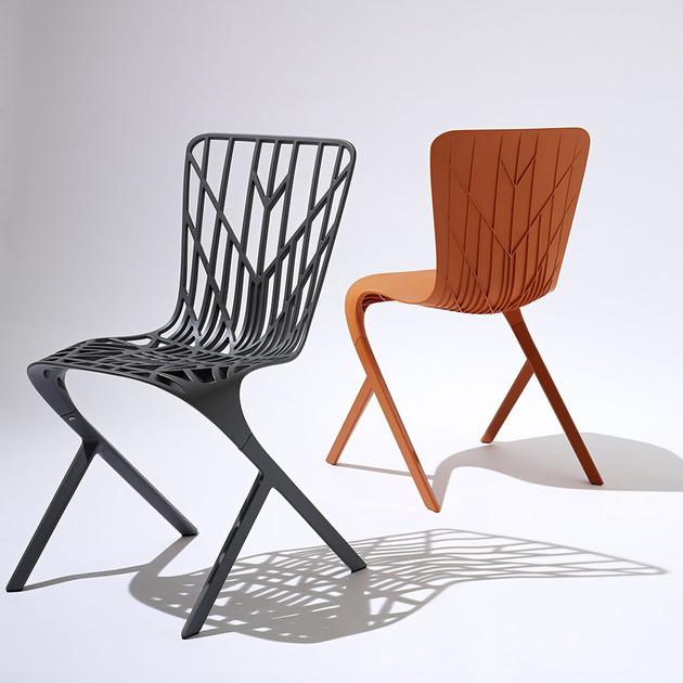 skeleton-chair-david-adjaye-knoll-aluminium-black.jpg