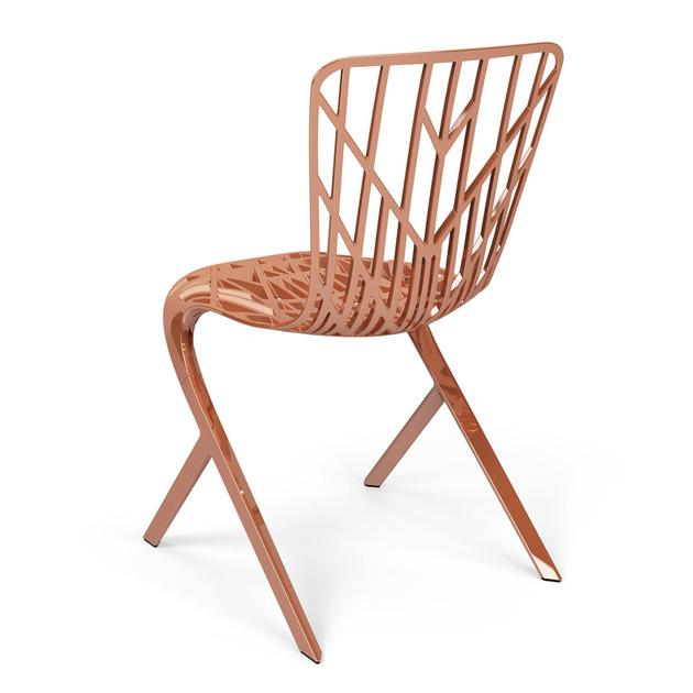 skeleton-chair-david-adjaye-knoll-aluminium.jpg