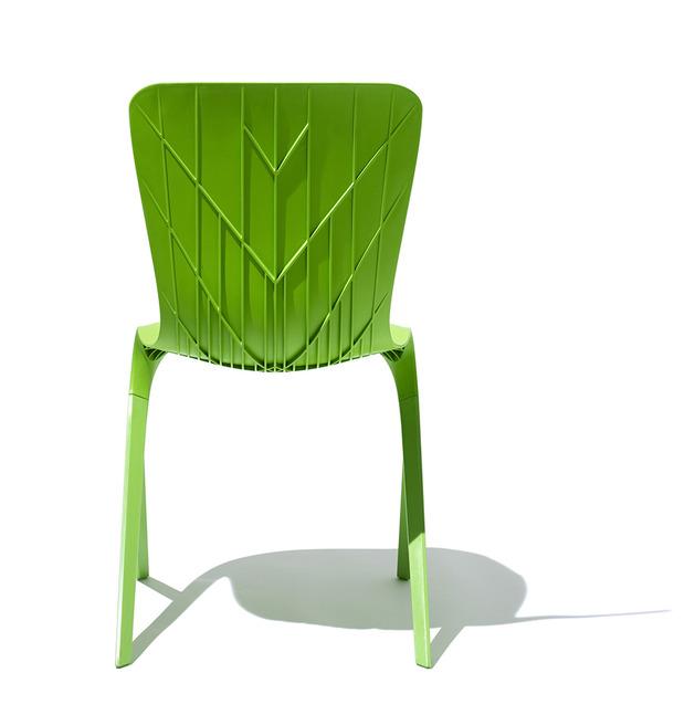 skin-chair-david-adjaye-knoll-lime-green-back.jpg