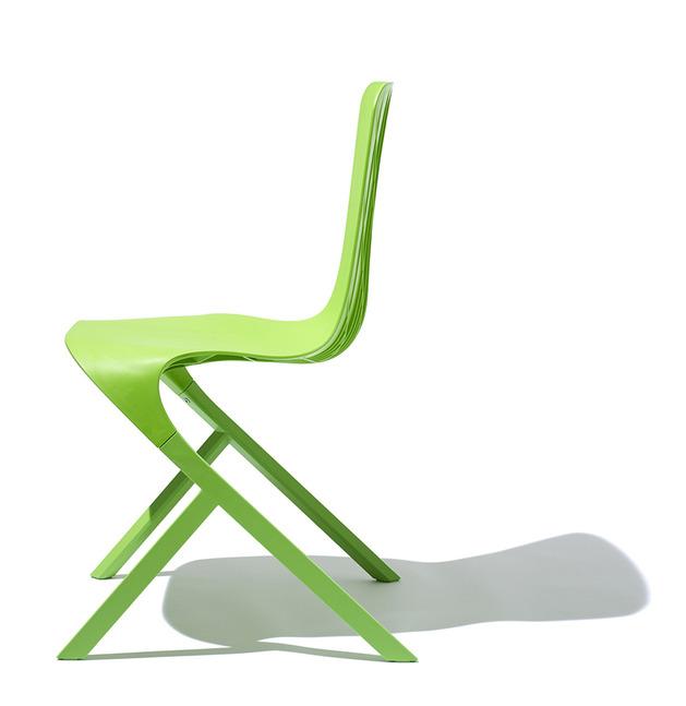 skin-chair-david-adjaye-knoll-lime-green-plastic.jpg