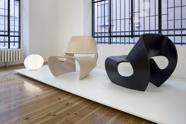 superova-plywood-chairs.jpg