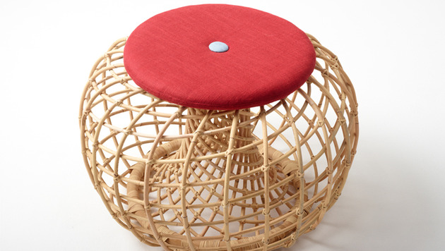 sustainable-rattan-indoor-furniture-by-cane-line-3.jpg