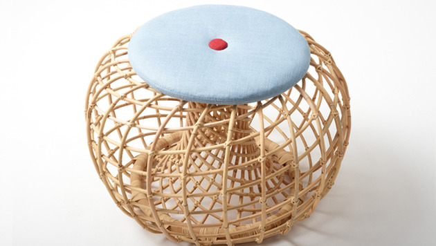 sustainable-rattan-indoor-furniture-by-cane-line-6.jpg