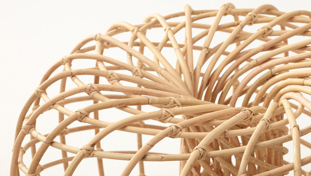 sustainable-rattan-indoor-furniture-by-cane-line-7.jpg