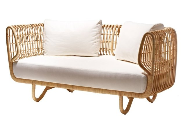 sustainable-rattan-indoor-furniture-by-cane-line-8.jpg
