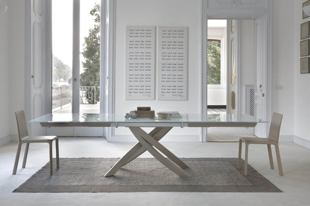 table-artistico-3.jpg