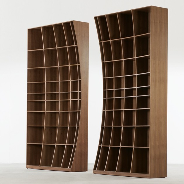 two-concave-bookcases-separated.jpg