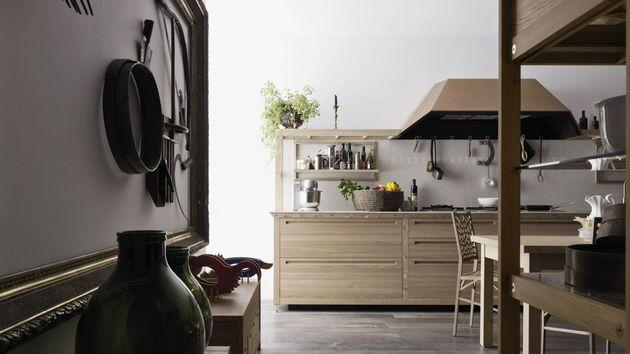 unique-inlay-wooden-craftsman-kitchen-by-valcucine-3.jpg