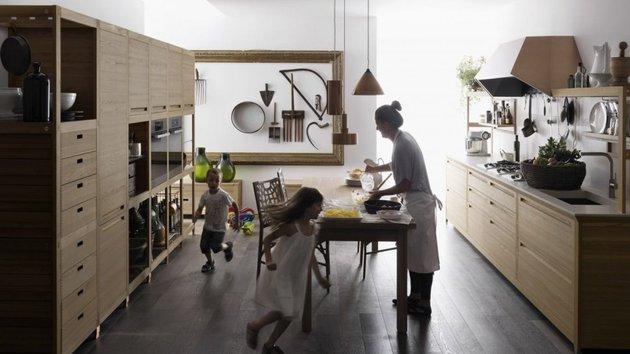 unique-inlay-wooden-craftsman-kitchen-by-valcucine-4.jpg