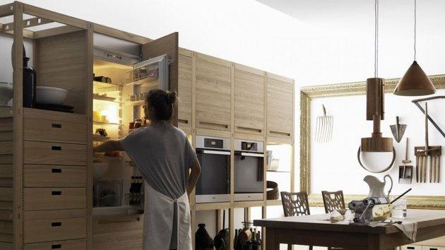 unique-inlay-wooden-craftsman-kitchen-by-valcucine-5.jpg