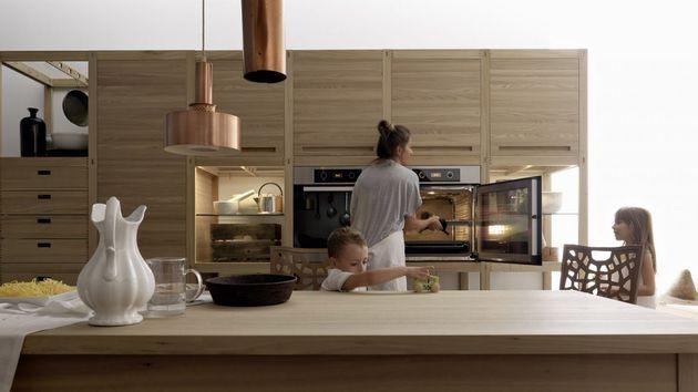 unique-inlay-wooden-craftsman-kitchen-by-valcucine-7.jpg