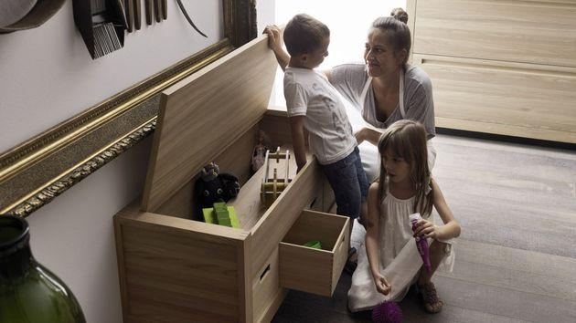 unique-inlay-wooden-craftsman-kitchen-by-valcucine-8.jpg