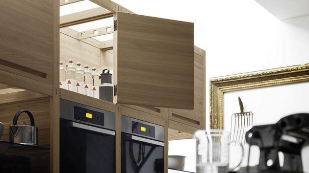 unique-inlay-wooden-craftsman-kitchen-by-valcucine-9.jpg