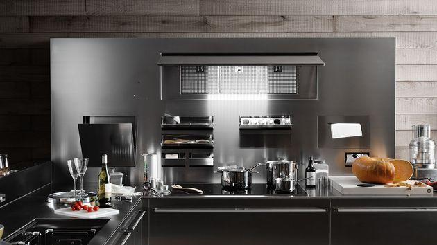 valcucine-artematica-inox-kitchen-1.jpg