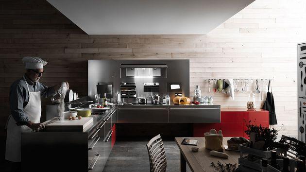 valcucine-artematica-inox-kitchen-10.jpg