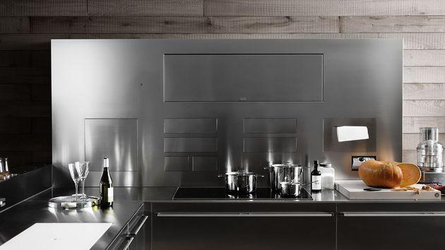 valcucine-artematica-inox-kitchen-2.jpg