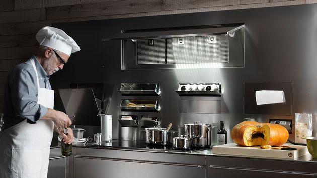 valcucine-artematica-inox-kitchen-3.jpg