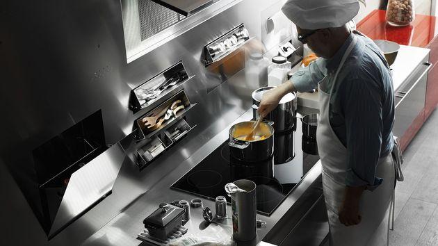 valcucine-artematica-inox-kitchen-4.jpg