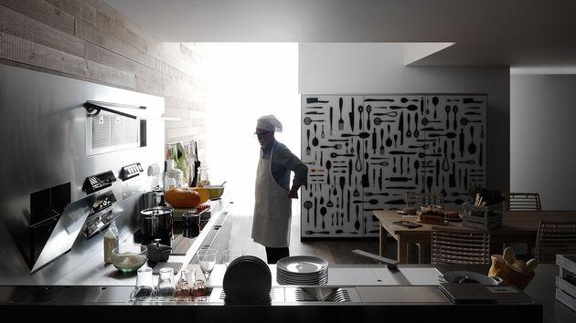 valcucine-artematica-inox-kitchen-5.jpg