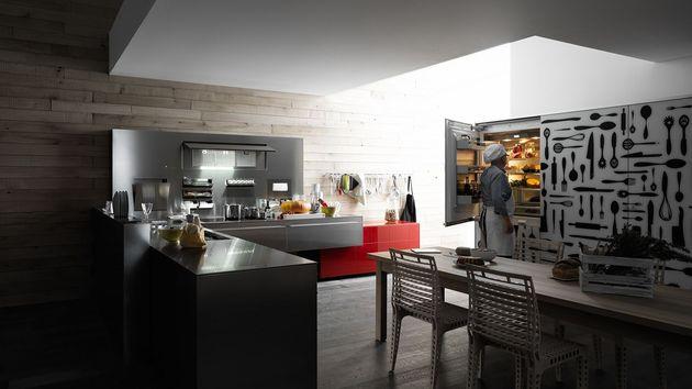 valcucine-artematica-inox-kitchen-6.jpg