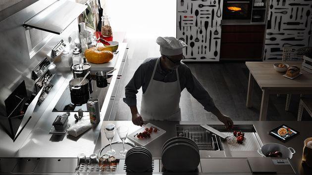 valcucine-artematica-inox-kitchen-7.jpg