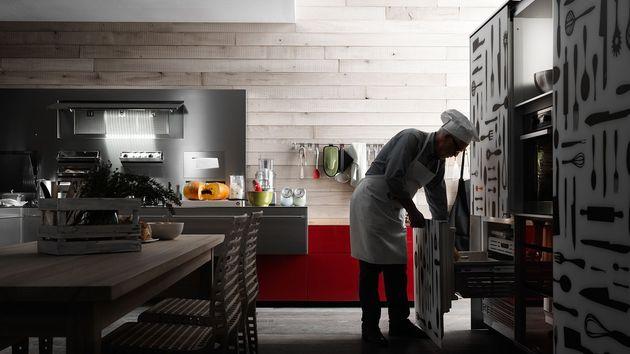 valcucine-artematica-inox-kitchen-8.jpg