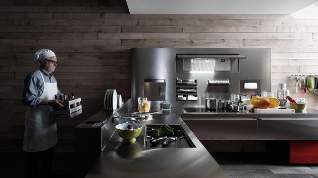 valcucine-artematica-inox-kitchen-9.jpg