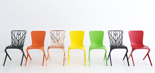 washington-chairs-david-adjaye-for-knoll.jpg