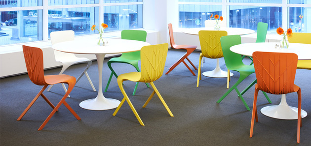 washington-skin-chairs-david-adjaye-plastic.jpg