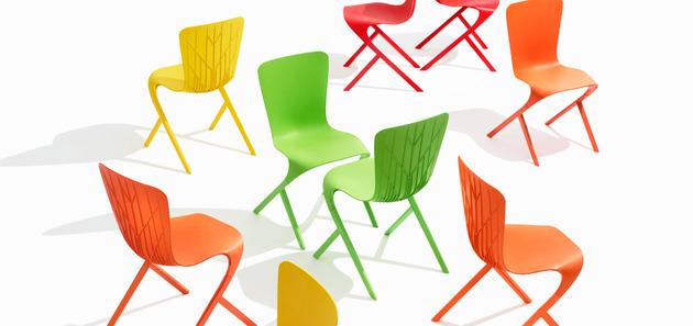 washington-skin-chairs-david-adjaye.jpg