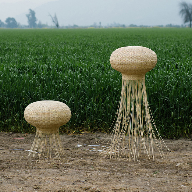 wicker-lamps-from-made-in-mimbre-3.jpg