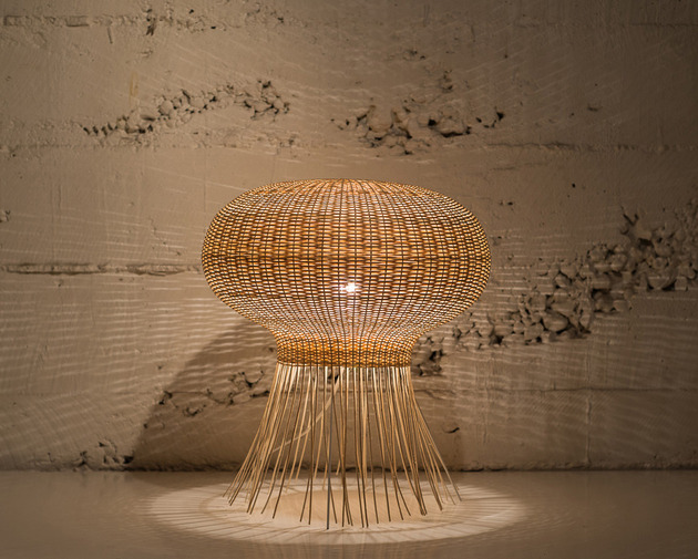 wicker-lamps-from-made-in-mimbre-4.jpg